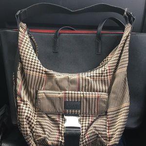 Lauren Ralph Lauren purse